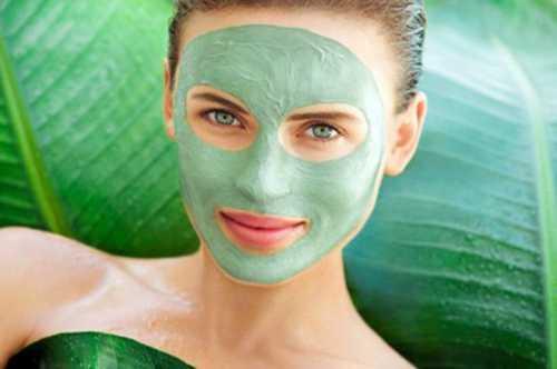маски для увлажнения волос: что выбрать