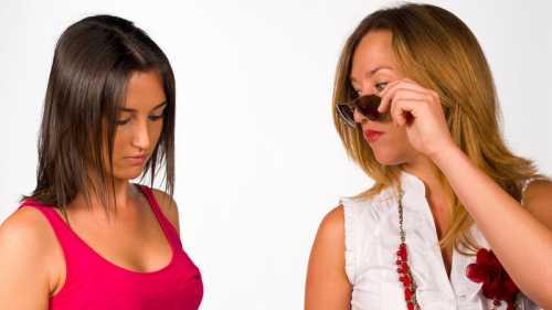 причины бросить курить: аргументы против пагубной привычки