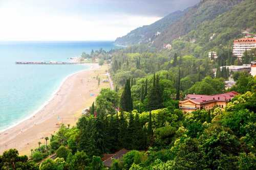 отдых в доминикане отели и курорты доминиканы
