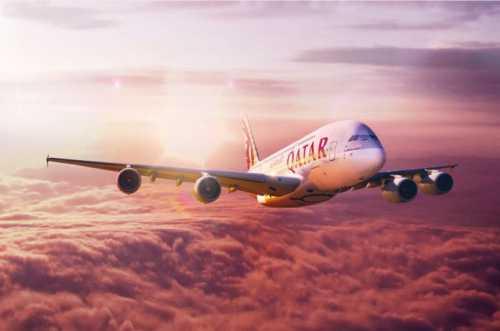 thai airways прекращает полеты в россию