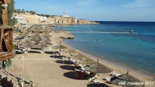 отдых в штормовом, крым: как добраться отели, пляжи, развлечения